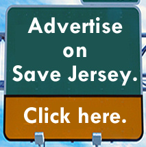 advertisesavejerz