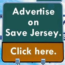 advertisesavejerz