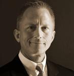 State Sen. Jeff Van Drew (D-1)