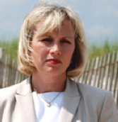 Guadagno, Christie Administration quietly cleared of Zimmer's Hoboken slanders