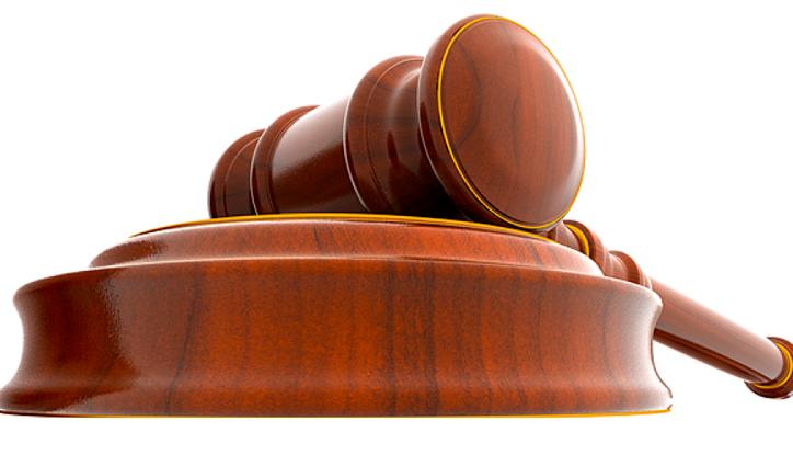 ACLU takes up accused N.J. bomber Ahmad Khan Rahami's case