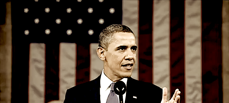 Gallup: Barely One-Third Support Obamacare