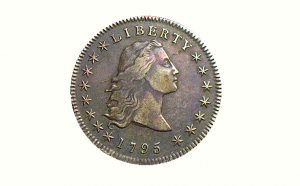 money - liberty coin