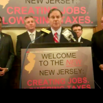 assembly gop presser - bramnick