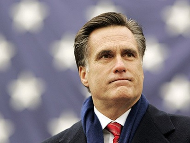 Why I Am Now Backing Romney