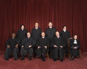 supreme court 2012