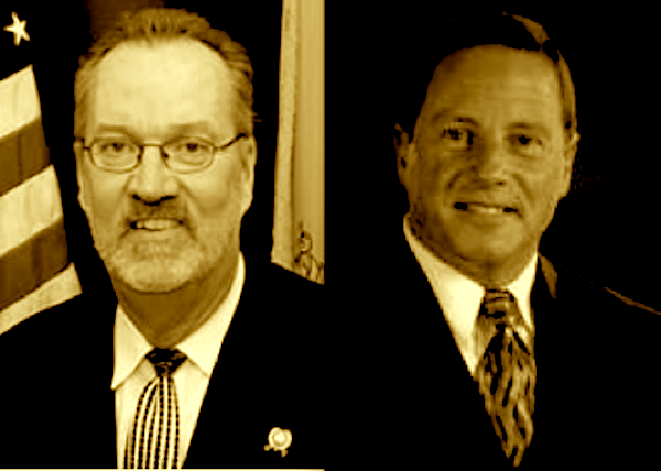 We Must Hold Whelan and Albano Accountable for Their Votes