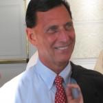 Frank LoBiondo (R-NJ2)