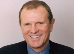 Ray Lesniak