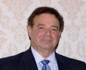 Carlo Dilalla