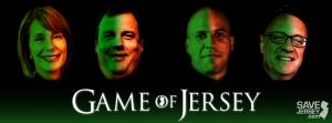 GameofJersey1