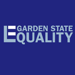 Garden-State-Equality1