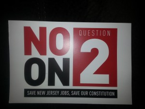 Vote No on Question #2