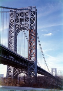 George_Washington_Bridge,_HAER_NY-129-66