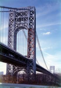 George_Washington_Bridge,_HAER_NY-129-66