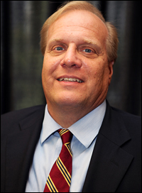N.J. education commissioner Hespe calls it quits