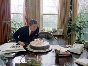 reagan-blows-out-birthday-candles-8da581a569488f3e9c2be7387738f63d5bee6139-s6-c30