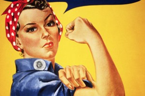 rosie-the-riveter-thumb_large_310x206