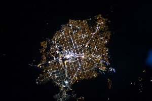Las_Vegas_at_Night