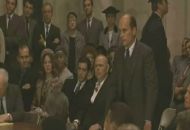 corleone federal hearing