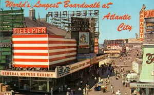 atlantic_city_boardwalk_NJ