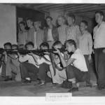 1946 Rifle Club