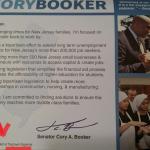 booker mailer