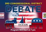 debate cd3