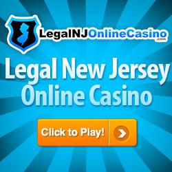 nj-online-casino