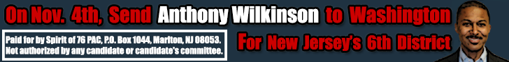 wilkinson ad