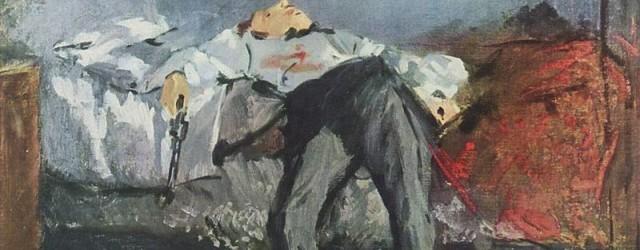 suicide-Edouard_Manet_059
