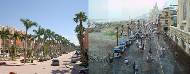 boca and atlantic city