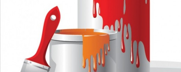 red-paint-with-dripping-paintbrush_279-1664