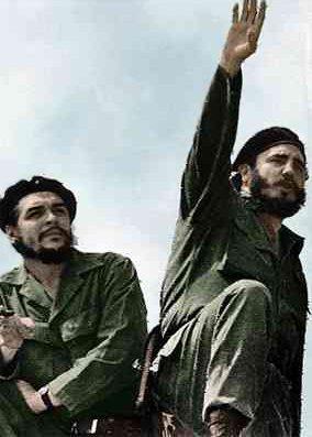 Longtime Cuban dictator Fidel Castro dead at 90