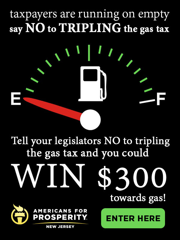 gas-tax-hike-ad
