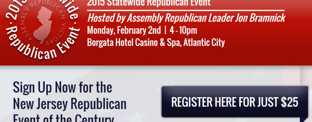 Screenshot from http://njrepublicans2015.com/
