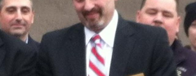 Rob Greenbaum