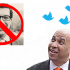 FAKE NEWS? Booker Tweets Ben Franklin Quote Which the Founding Father Never Said