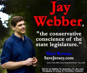 Jay Webber 2015 web banner