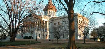 POLL: Who won the South Carolina Debate?