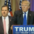 MULTIPLE SOURCES: Christie out of contention for RNC Chairmanship