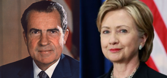 The Striking Similarities, Even Fifty Years Later