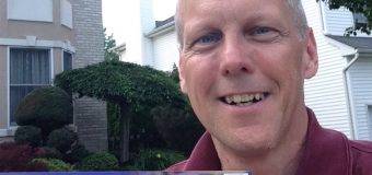 Battleground Morris: Krickus finishes freeholder comeback bid with 12,000+ doors