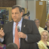 Talk of Christie's impeachment is ridiculous