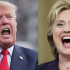 A Tale of Two Candidates