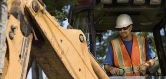 NJ Ranks Near The Bottom For Free Enterprise In The Construction Industry
