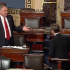 Tim Kaine promises bill to legalize illegal immigrants in 'first 100 days'