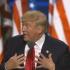 Democrats Commemorate Trump's Inauguration By Demanding Income Tax Disclosure for N.J. Ballot Access