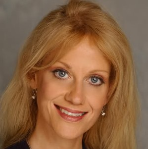 kellyanne conway s next role grand marshall for new