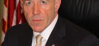 Bergen GOP brings in Bernie Kerik for fundraiser